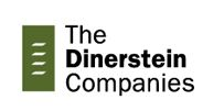 The Dinerstein Companies