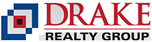 National Commercial Real Estate Advisors, Multifamily Brokers | Drake Realty Group | Blog