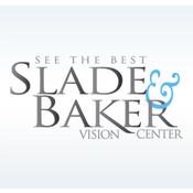 Slade & Baker Vision Center