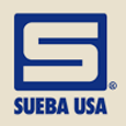 Sueba USA Corporation
